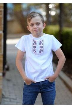 Детска тениска с шевица TONI KIDS
