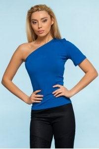 Блуза BIONDA
