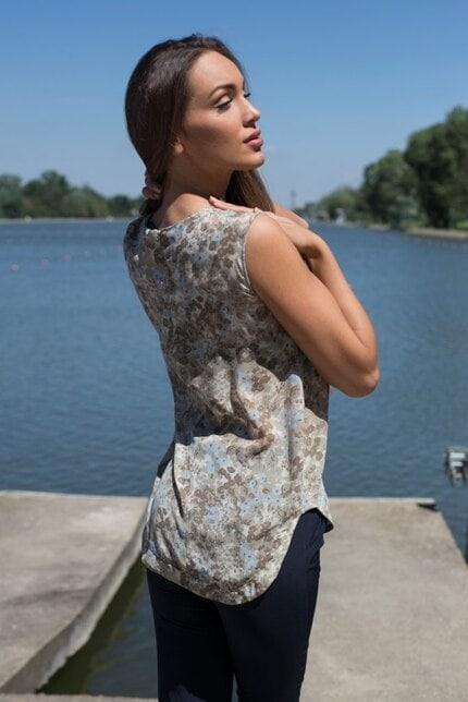 Блуза VITALIA