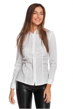 Блуза DONNA