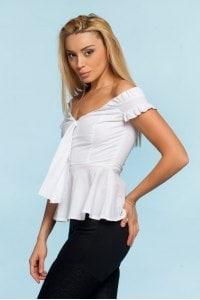 Блуза TANIA