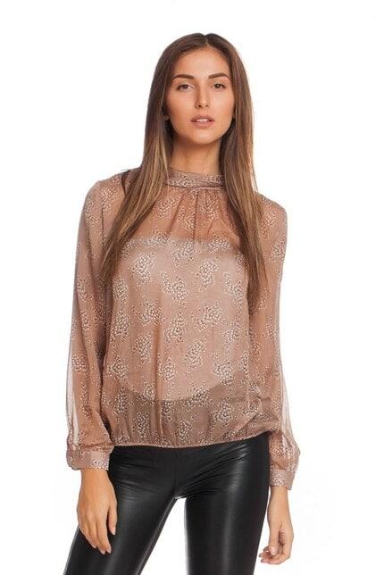 Блуза ARIETTA