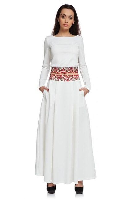 Блуза EMILIANA