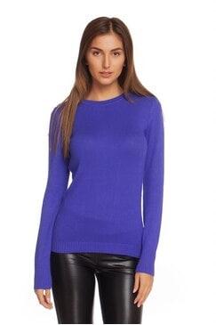 Пуловер RIANA