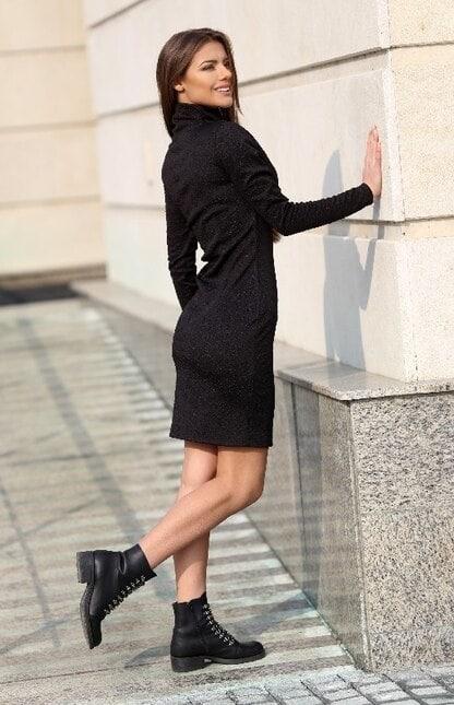 Елегантна рокля VENERA