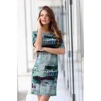 Дизайнерска рокля MIMI