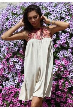 Елегантна рокля MAYA