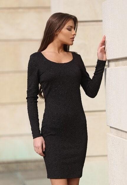 Елегантна рокля NIKA