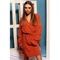 Ежедневна рокля BETI