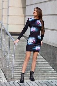 Елегантна рокля NERA