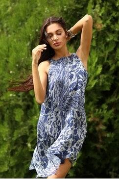 Елегантна рокля DESIRE