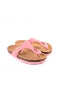 Детски сандали модел 64304 pink