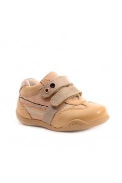 Детски обувки модел 47451 multi