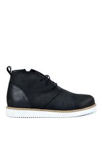 Детски обувки Biser