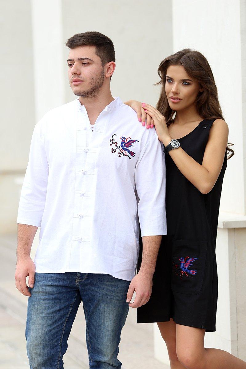 Риза Yasen